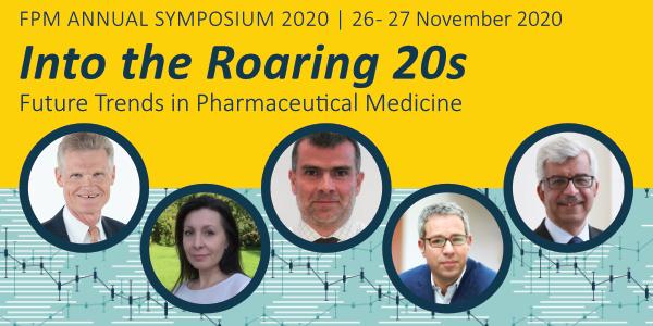FPM Annual Symposium 2020