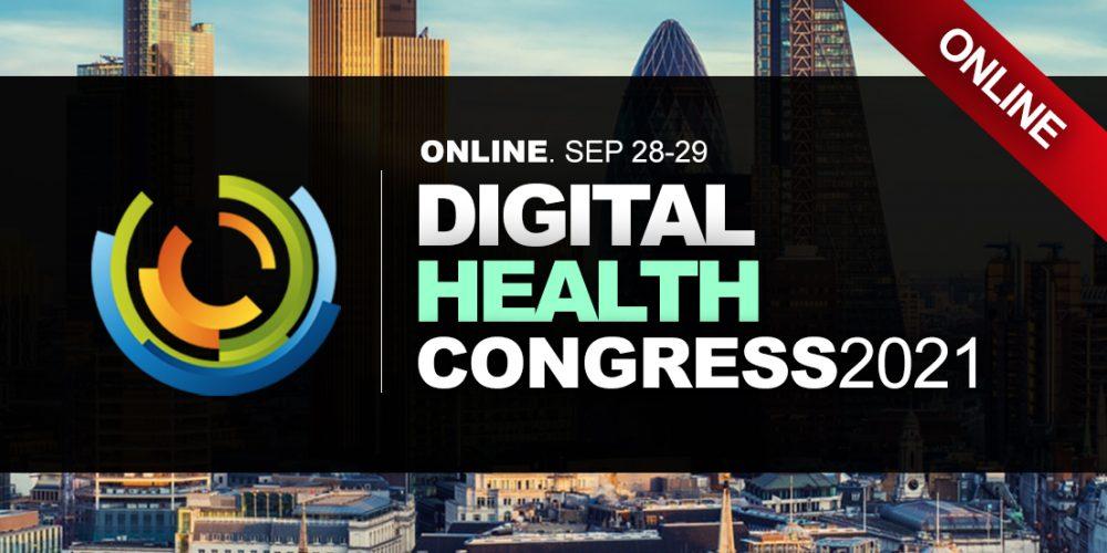 DIGITAL HEALTH 2021 (MEDTECH)