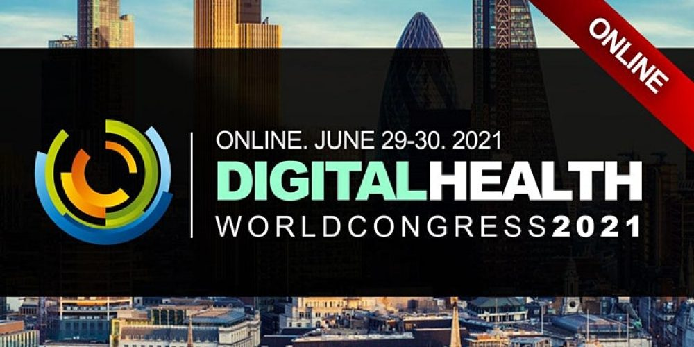 DIGITAL HEALTH 2021
